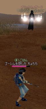 d0035190_136748.jpg