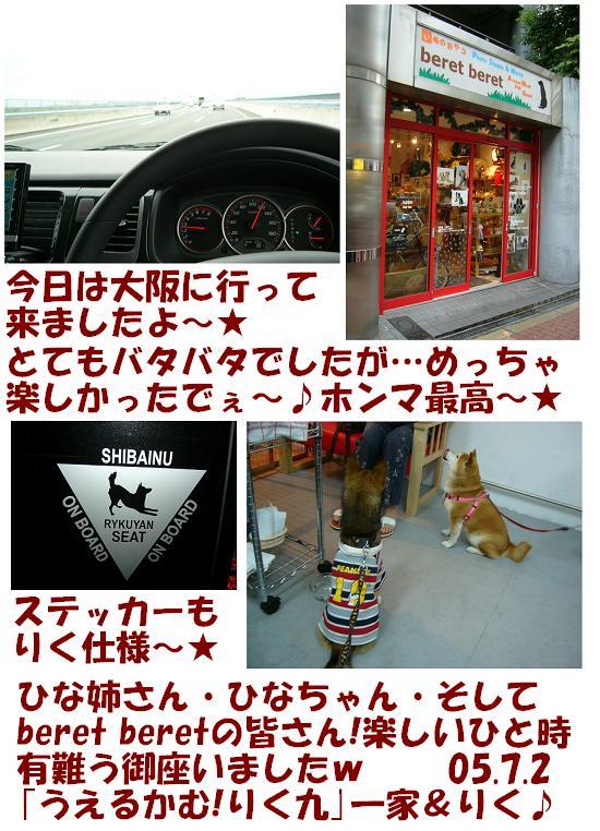 d0032004_2253198.jpg