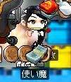 d0048430_4341427.jpg