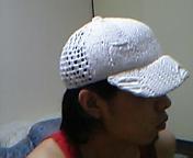 b0003431_1212954.jpg