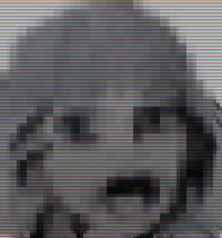 d0039440_20252993.jpg