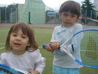 子供テニス_c0024345_9504178.jpg