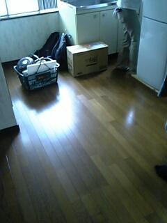 b0035100_08226.jpg