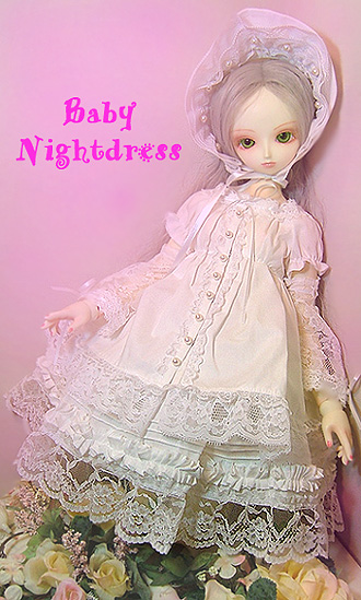 Baby-Nightdress_b0028917_1305244.jpg