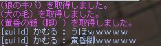 b0067050_15325011.jpg
