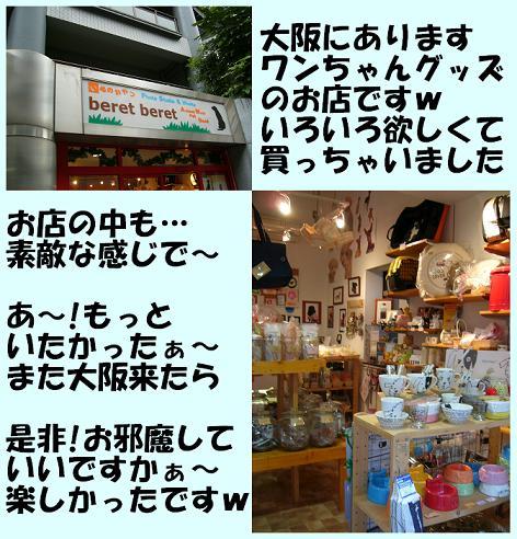 d0032004_21135163.jpg