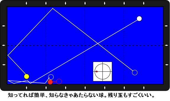 b0057329_229201.jpg
