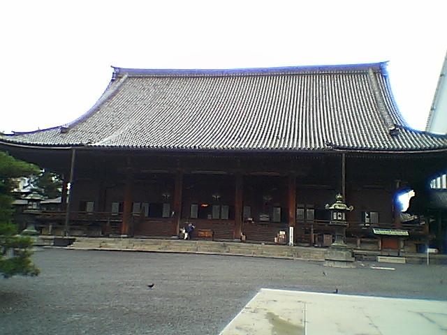 京都_c0068174_1635381.jpg