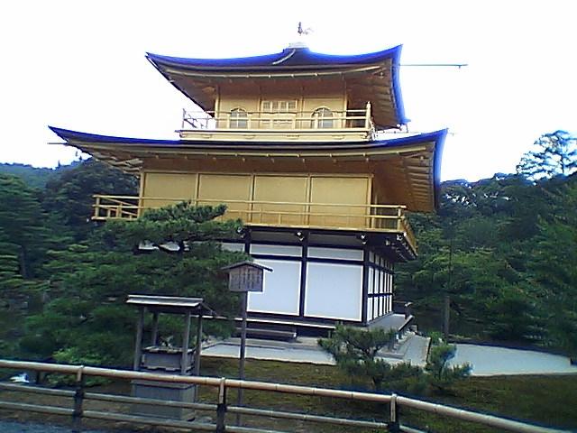 京都_c0068174_16364965.jpg