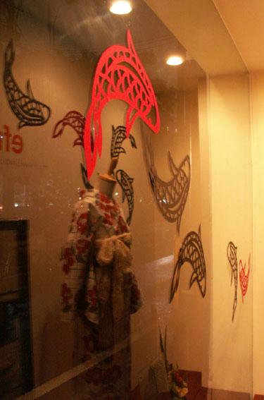■京都での個展、終了!そして・・・_d0051613_054962.jpg