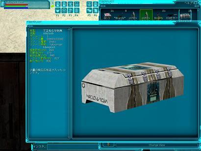 d0032118_18345775.jpg
