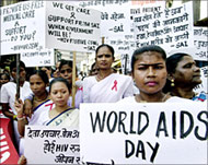 Experts: India, China face HIV rise - Aljazeera_d0066343_14311977.jpg