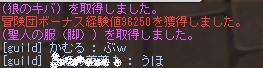 b0067050_1311794.jpg