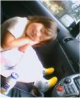 b0068551_13142079.jpg
