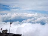 日本人の心、富士山に初登頂。_d0046025_13161236.jpg