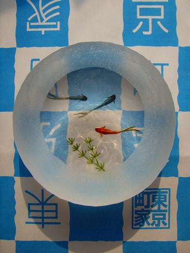 水を感じるガラス_c0019551_16181565.jpg