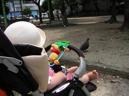 娘を持つ喜び_c0049950_20434451.jpg