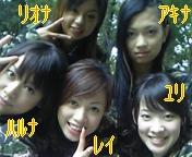 d0067812_19585826.jpg
