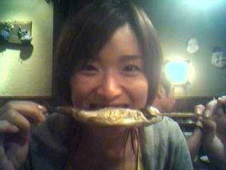 魚まるごと☆_c0038117_237246.jpg