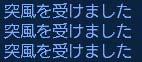 c0073431_20124937.jpg