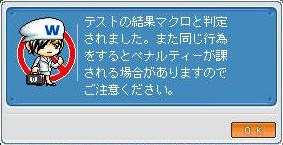 d0050040_0402156.jpg