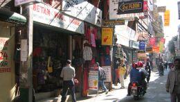 ネパールでどうでしょう(1)_d0066442_20373955.jpg