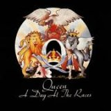Queen「A Day At The Races」(1976)_c0048418_18241635.jpg