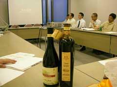 青島ワインと「なつめ」の事業化_b0054727_1437329.jpg
