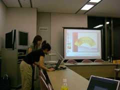 青島ワインと「なつめ」の事業化_b0054727_14421832.jpg