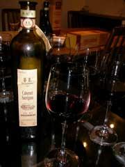 青島ワインと「なつめ」の事業化_b0054727_14545385.jpg
