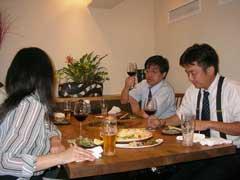 青島ワインと「なつめ」の事業化_b0054727_151783.jpg