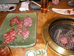 青島ワインと「なつめ」の事業化_b0054727_1552012.jpg