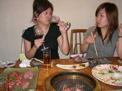青島ワインと「なつめ」の事業化_b0054727_156761.jpg