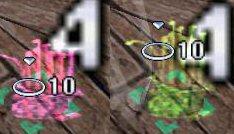 c0035483_12354312.jpg