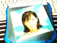 c0016991_2134319.jpg