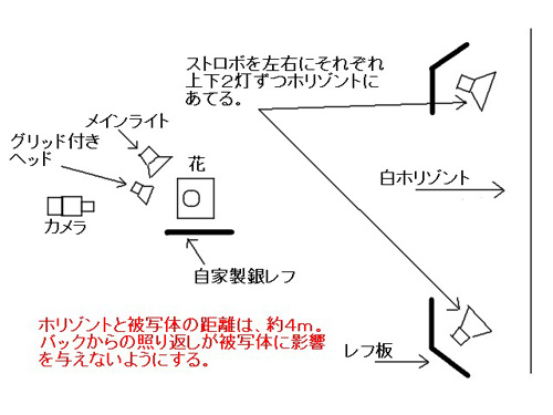 b0069507_5523238.jpg