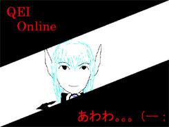 c0048625_1320259.jpg
