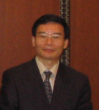第五回京都エネルギー環境研究協会総会 7月16日 在日中国人学者周緯生氏が講演_d0027795_16101290.jpg
