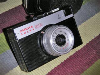 b0040311_19205632.jpg