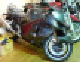 d0042380_22192126.jpg