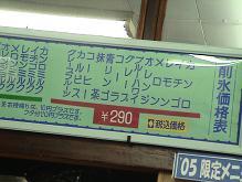 b0011185_0254018.jpg