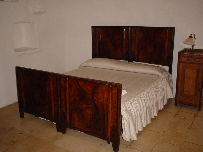 アルベロベッロのホテル_c0061896_2282738.jpg