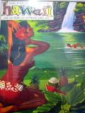 ♪心にハワイを持つ人に♪_d0046025_0253358.jpg