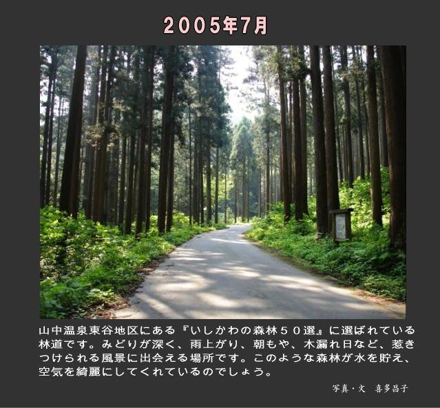 d0014310_13495954.jpg