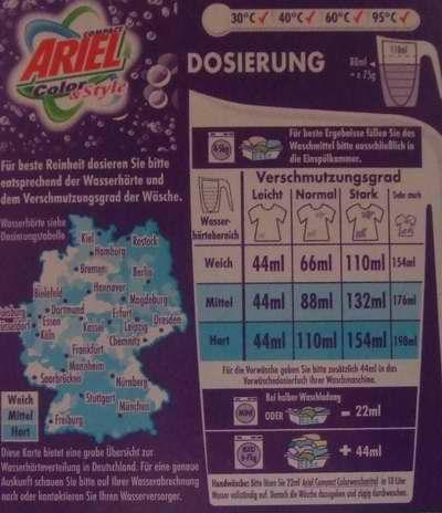 ドイツの洗剤_d0004728_6433784.jpg