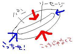 b0026964_1024455.jpg