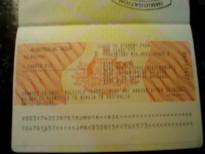 b0063797_2121053.jpg