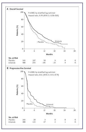 erlotinibの非小細胞肺癌二次治療効果・受容体発現では治療効果を推定できない_a0007242_10384475.jpg