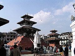 ネパールでどうでしょう(2)_d0066442_20351899.jpg