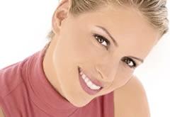 審美的に優れる先進の歯_e0004468_1045251.jpg